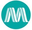 logo-klinickeho-a-translacneho-vyskumu
