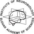 logo-neurobiologicky-ustav