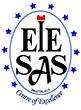 logo_uee_110px