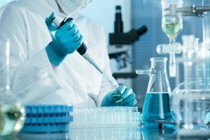 laboratorium_3