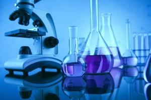 spec-laboratoria-10