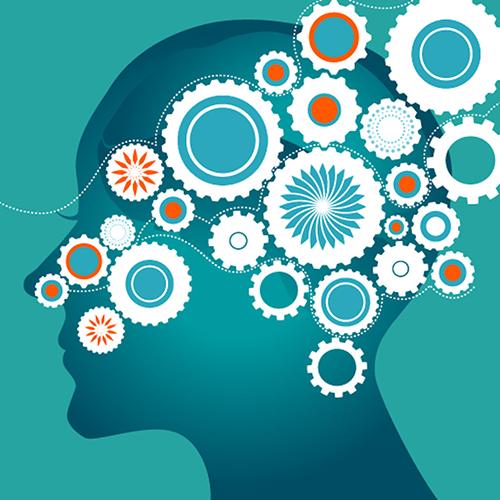 Oddelenie-neuroendokrinnych-regulácii-a-psychofarmakologie-1