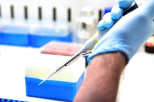 Oddelenie-radiobiologie